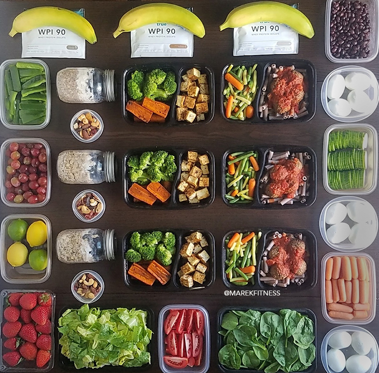 male meal prep 3